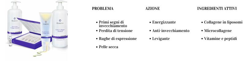 Linea Liposom Certus Collagen