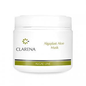 Algaplast Aloe Mask
