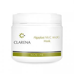 Algaplast Vit C AA2G Mask
