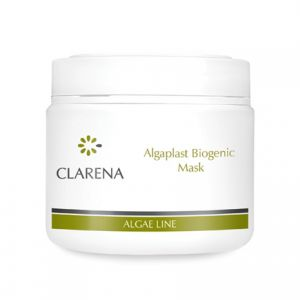 Algaplast Biogenic Mask