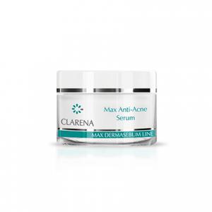 Max Anti-Acne Serum