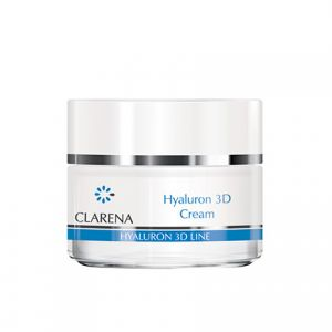 Hyaluron 3D Cream