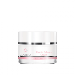 Probio Balance Cream