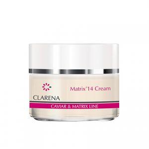 Matrix'14 Cream
