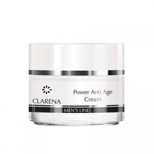 Power Anti-Age Cream
