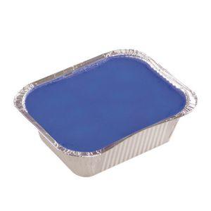Azulene Hard Wax