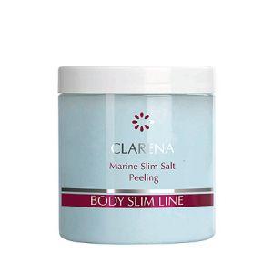 Marine Slim Salt Peeling